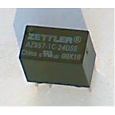 AZ957-1C-24DSE