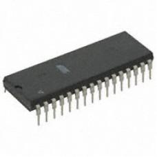 M27C2001-10B1