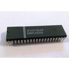 MM5486N