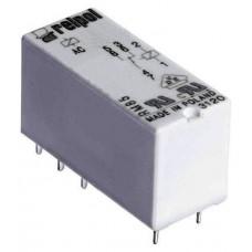 RM85P-230VAC