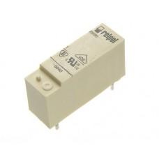 RM96P-24-W