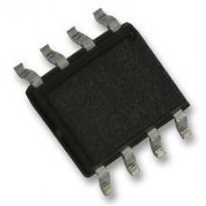 78L09 SMD
